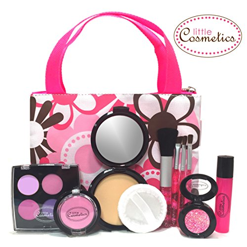 Little Cosmetics Pretend Makeup