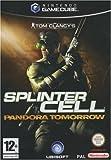 echange, troc Splinter Cell : Pandora Tomorrow - Player's Choice