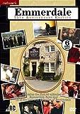 Emmerdale Farm - 35th Anniversary Special Edition [DVD]