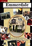 Emmerdale Farm - 35th Anniversary Special Edition [DVD]