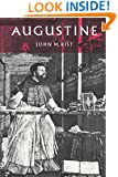 Augustine: Ancient Thought Baptized