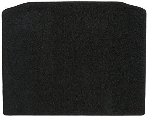 sakura-ww1144-tappetino-per-vano-bagagli-specifico-per-mitsubishi-asx-prodotte-nel-2010-colore-nero