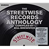 Sources - The Streetwise Anthology