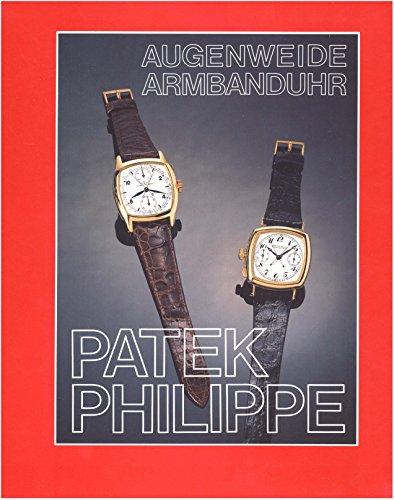 augenweide-armbanduhr-patek-philippe