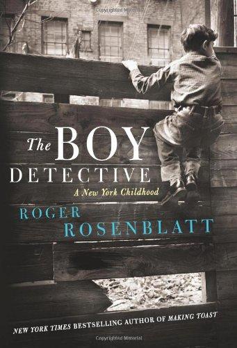 Author Roger Rosenblatt Litfest Essay Contest Winner Debbie X