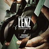 LENZ II ORIGINAL SOUND TRACK