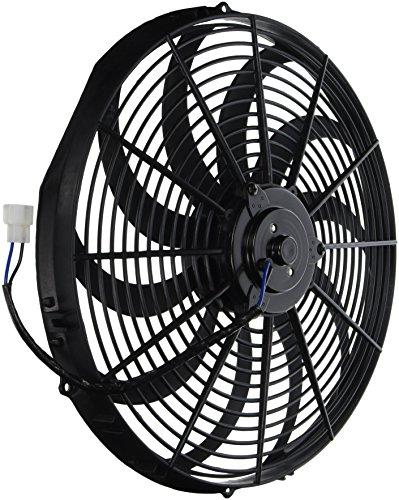 Procomp Electronics PC2054S 16'' Pro-Cool Electric Fan -