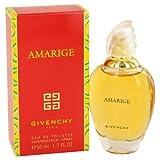Givenchy Amarige Eau de Toilette for Women - 50 ml