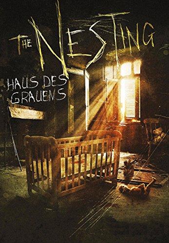 the-nesting-haus-des-grauens