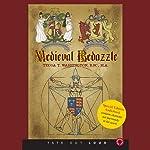 Medieval Bedazzle | Tecoa T. Washington