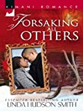img - for Forsaking All Others (Kimani Romance) book / textbook / text book