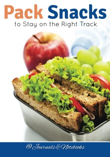 pack-snacks-to-stay-on-the-right-track