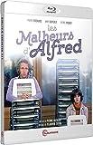 Les Malheurs d'Alfred [Blu-ray]