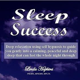 01. Sleep Success Introduction