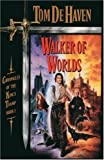 img - for Walker of Worlds: Chronicles of the King's Tramp, Book 1 (Pearls of Sarah) book / textbook / text book