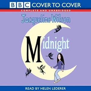 Midnight | [Jacqueline Wilson]