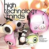 echange, troc Various - High Technology Minds