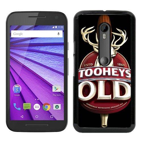 tooheys-old-black-shell-case-for-motorola-moto-g-3rd-generationunique-cover
