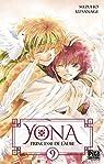 Akatsuki No Yona Episode 9 Vostfr