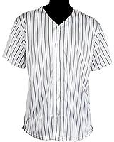 Furies Baseball Jersey Shirt Movie Uniform the Warriors Costume
