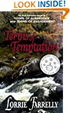 Terms of Temptation