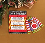FE-OTC-The-Legend-of-Ugly-Christmas-Sweater-Holiday-Ornament-Gag-Gifts
