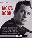 Jacks Book: An Oral Biography of Jack Kerouac