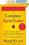 The Complete TurtleTrader: How 23 Nov...