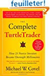 The Complete TurtleTrader: How 23 Nov...