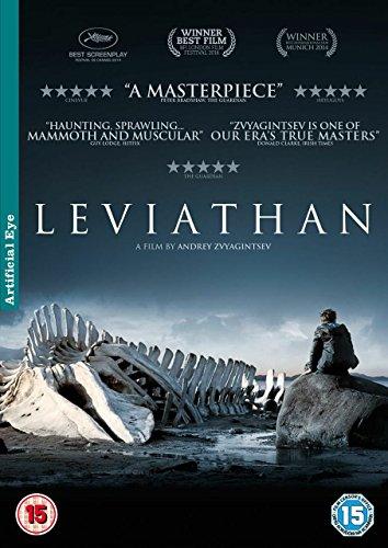 leviathan-uk-import