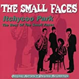 The Small Faces: British Legends