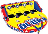 Wow Sports Giant Bubba Towable