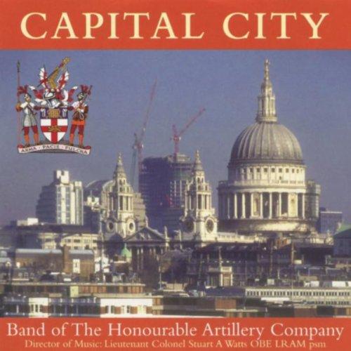 Buy Medley Capital Now!