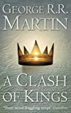 Clash of Kings, A (Song of Ice & Fire 2)