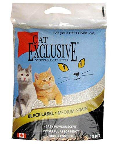 Cat-Exclusive-Scoopable-Cat-Litter-10-kg