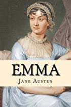 Emma (Espanol) (Spanish Edition)