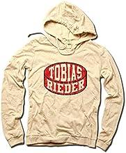 Tobias Rieder Arizona Women39s Hoodie Tobias Rieder Puck