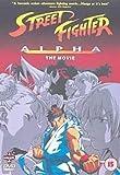 echange, troc Street Fighter Alpha [Import anglais]