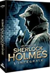 Les Rivaux de Sherlock Holmes : l'int...