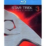 Star Trek - La Serie Classica - Stagione 03 (6 Blu-Ray)