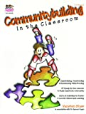 img - for Community Building in the Classroom book / textbook / text book