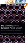 The Economics of the European Patent...