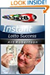 Instant Lotto Success