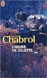 echange, troc Elsa Chabrol - L'heure de Juliette