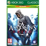 Assassin's Creed - Classics Editiondi Ubisoft