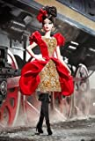Barbie Collector Silkstone Fashion Model Collection Darya Doll