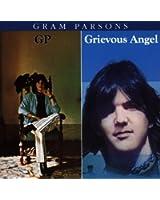 GP/Grievous Angel