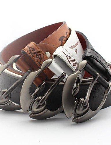 YY-taille-entreprise-de-ceinture-en-cuir-ceintures-homme-pour-lhomme