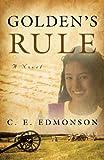 Golden's Rule