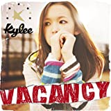 Kylee「VACANCY」